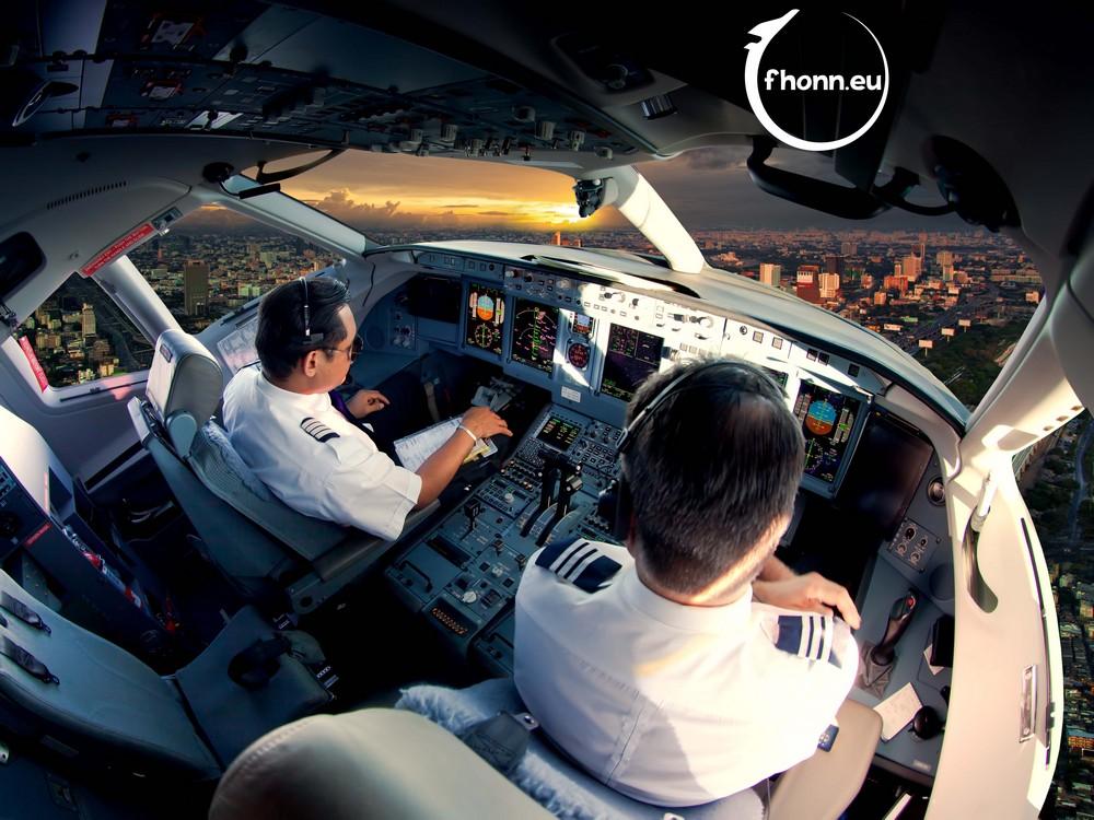 Аренда самолета HondaJet FHONN (F-HONN)